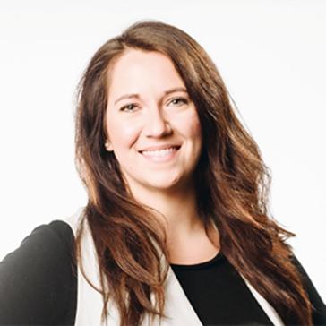Online Business Administration Masters MBA Student Graduate Image of Raia Paneva